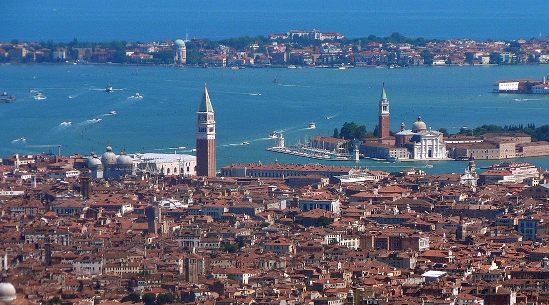 venezia-caorle